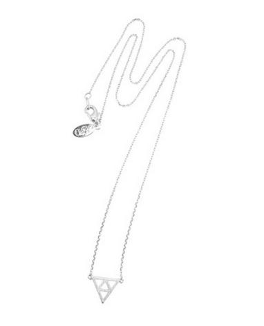 Jolie & Deen necklace