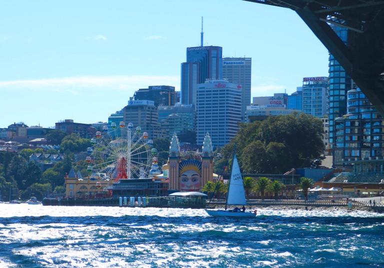 Sydney (12)
