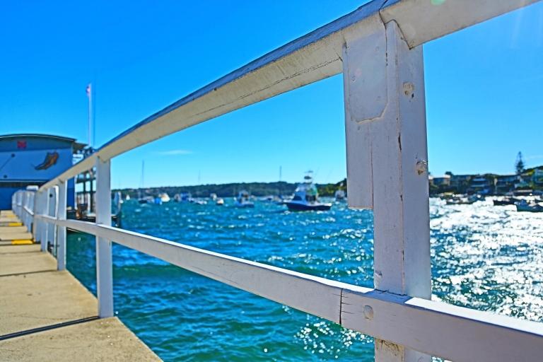 Sydney (144)