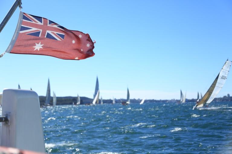 Sydney (160)