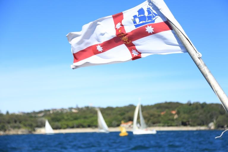 Sydney (162)