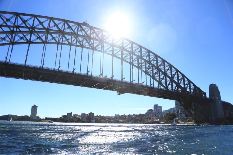Sydney (185)