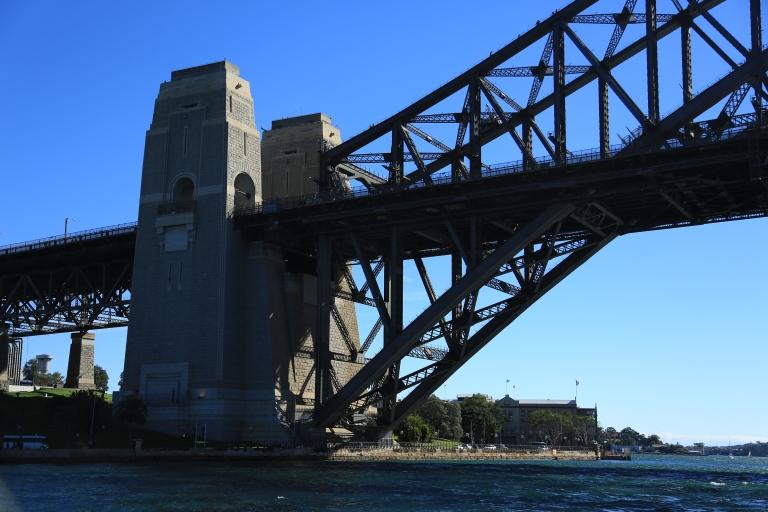 Sydney (186)