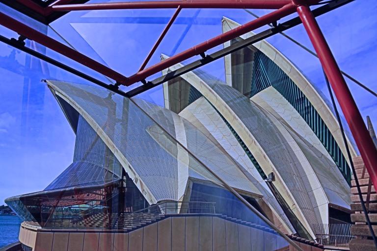 Sydney (3)