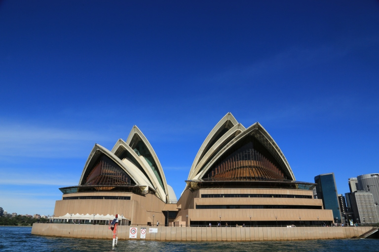 Sydney (96)