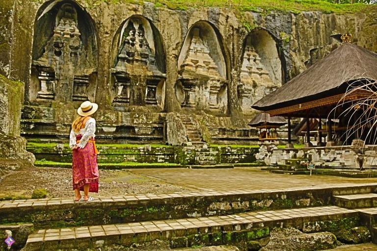 Hello Kiki Bali