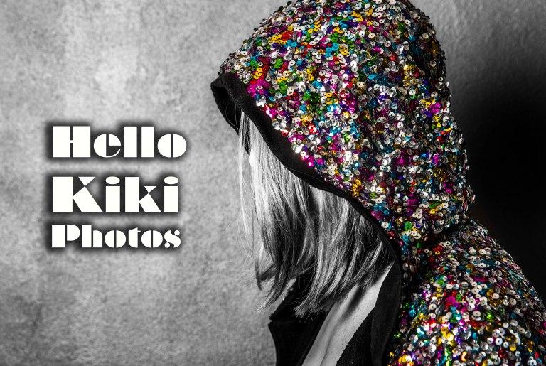 Hello Kiki Photos new image