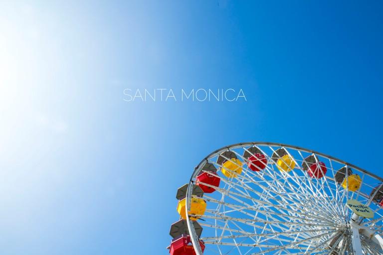 Santa_Monica_Beach_132