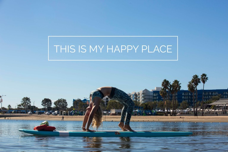 this_is_my_happy_place_yogaqua