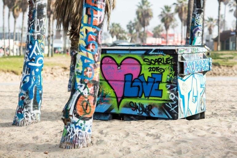 Venice_Beach151