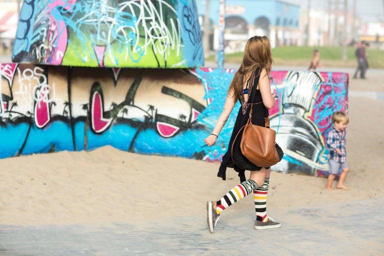 Venice_Beach152