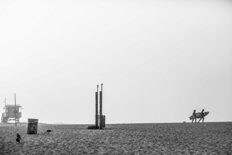 Venice_Beach175
