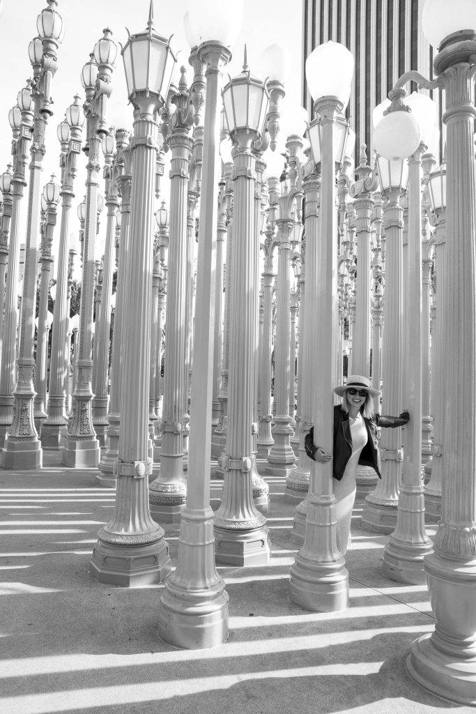 LA_Wall_Crawl_595