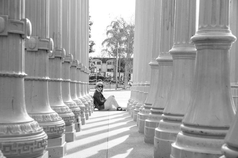 LA_Wall_Crawl_620
