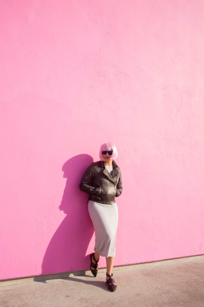 LA_Wall_Crawl_637