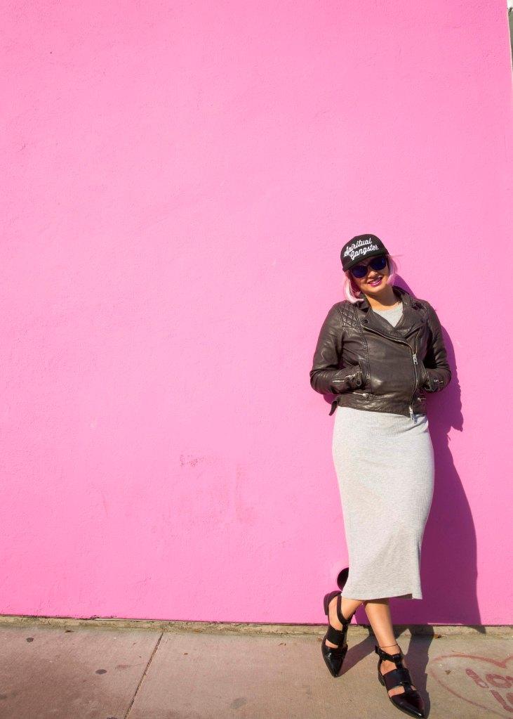 LA_Wall_Crawl_653