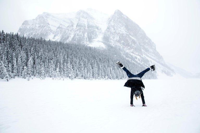 Winter_Canada_125