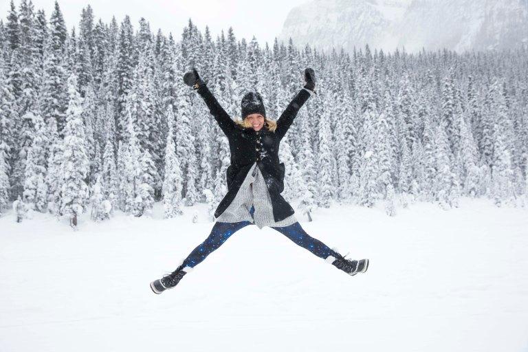 Winter_Canada_139