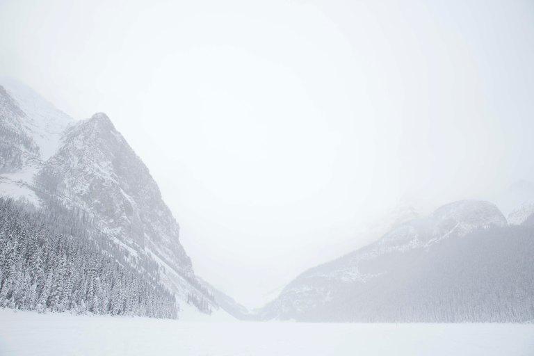 Winter_Canada_142