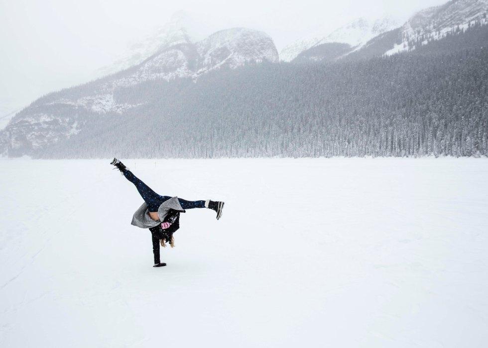 Winter_Canada_144_1