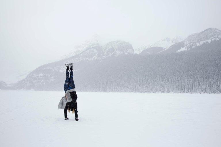 Winter_Canada_147