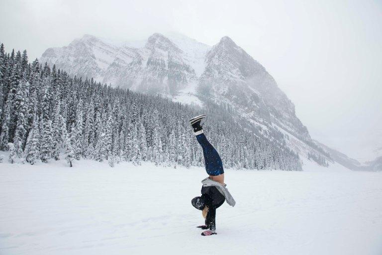 Winter_Canada_152