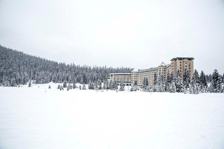 Winter_Canada_154