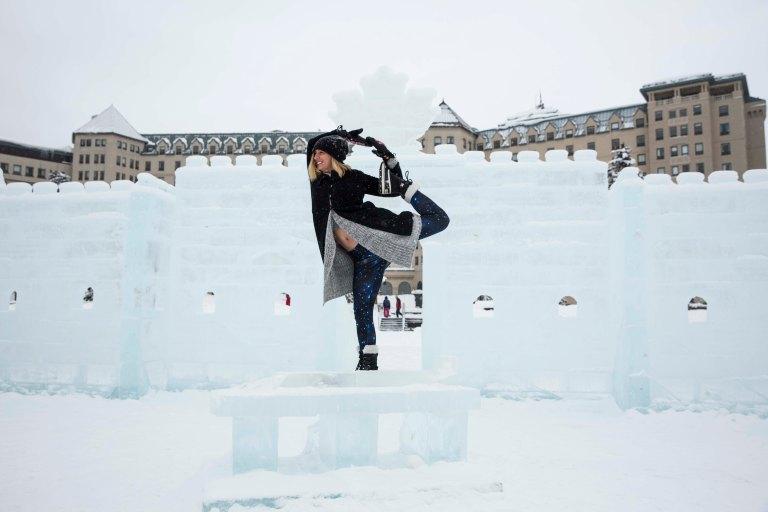 Winter_Canada_177