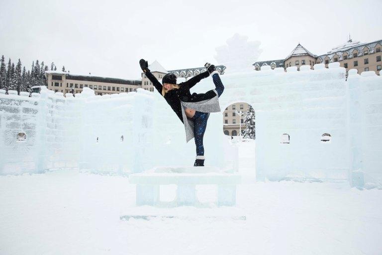 Winter_Canada_181