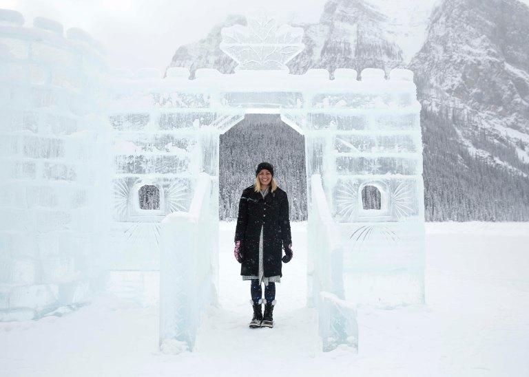 Winter_Canada_182