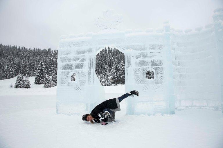 Winter_Canada_189