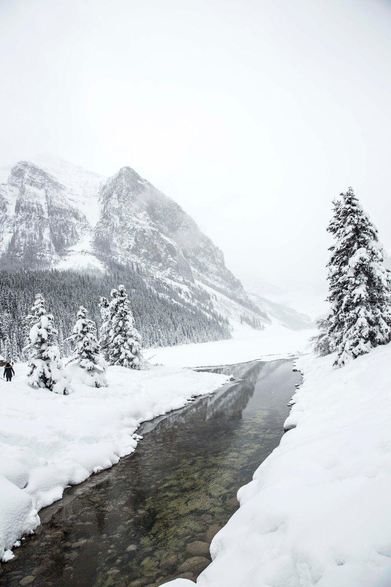 Winter_Canada_204